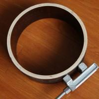 建筑圆模板厂家 可定做建筑圆模板厂家